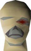 Mummy's head detail.png