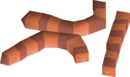 Sandworms detail.png