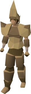 Splitbark armour equipped.png