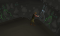 Tears of Guthix (minigame).png