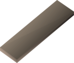 Waxwood plank detail.png