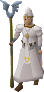 Armadyl vestments equipped.png