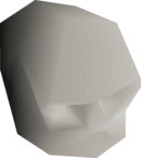 Cave goblin skull (polished) detail.png