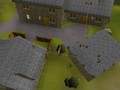 Draynor Village Rooftop Course (2).png