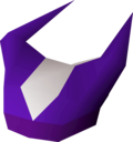Enchanted hat detail.png