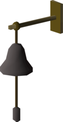 Rope bell-pull built.png