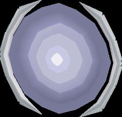 250px-Blue_Portal.png?b3bf4.png