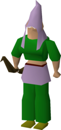 125px-Gnome_woman.png?f12e0.png
