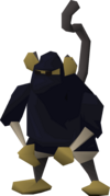 Medium ninja monkey.png