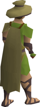 Moonclan cape equipped.png