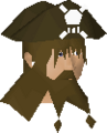 Pirate (Mos Le'Harmless, 8) chathead.png
