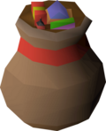 Sack of presents detail.png