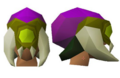 Serpentine helm work-in-progress.png