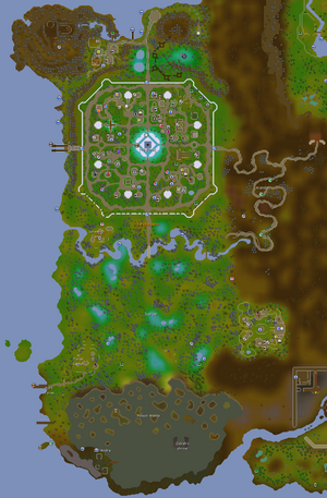 Tirannwn map.png