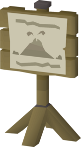Wilderness Sign (volcano).png
