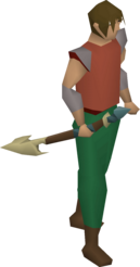 Dragon harpoon (or) equipped.png