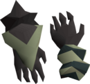Ferocious gloves detail.png