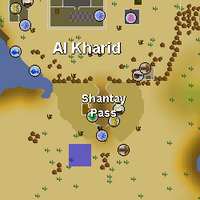 Hot cold clue - Shantay Pass map.png