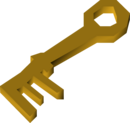 Jail key detail.png