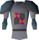 Rune platebody (h4) detail.png