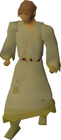 Slave robes equipped.png