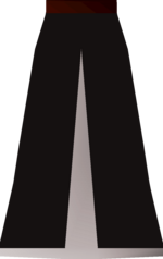 Black skirt (t) detail.png