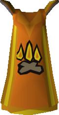 120px-Firemaking_cape(t)_detail.png?de4c