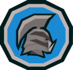 Ironman Mode logo.png