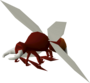 Kalphite Queen 2nd form (historical).png
