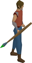 Rune javelin(p) equipped.png