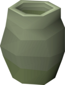 Calquat keg detail.png