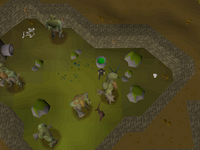 Cryptic clue - dig varrock sewers.png