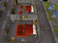 Cryptic clue - search drawers lumbridge castle.png