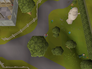 Hot cold clue - near Seers' bank.png
