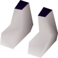Mystic boots (light) detail.png