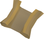 Treasure scroll detail.png