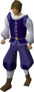 Blue elegant clothing (male) equipped.png