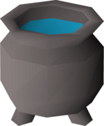 Cauldron of water detail.png