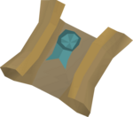 Clue scroll (medium) detail.png