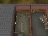 Cryptic clue - search crates draynor manor.png
