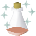 Divine magic potion(1) detail.png