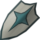 Falador shield 3 detail.png
