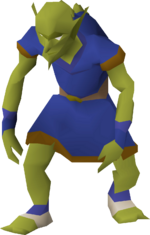 Grubfoot (blue).png