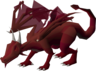 Red dragon (5).png