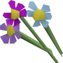 Assorted flowers detail.png