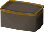 Chest (Dorgesh-Kaan Average).png