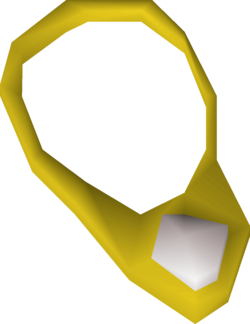 Diamond necklace detail.png