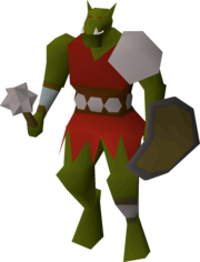 Orc (historical).png