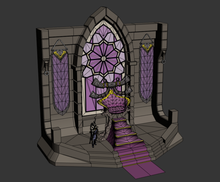 Theatre of Blood- Progress Update (2).png