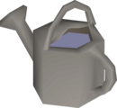 Watering can(7) detail.png